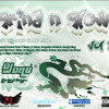 001 - Lil Wayne - I'm Goin In (Kobe Bryrant) feat Drake