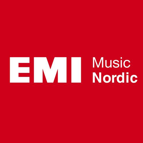 EMI Music Nordic