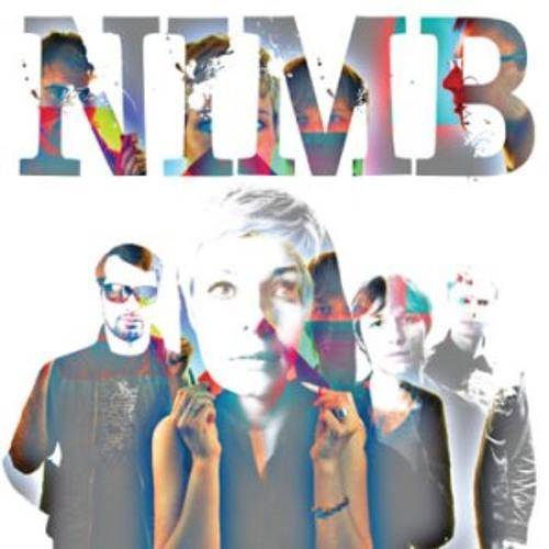 NimB - The Love Thieves