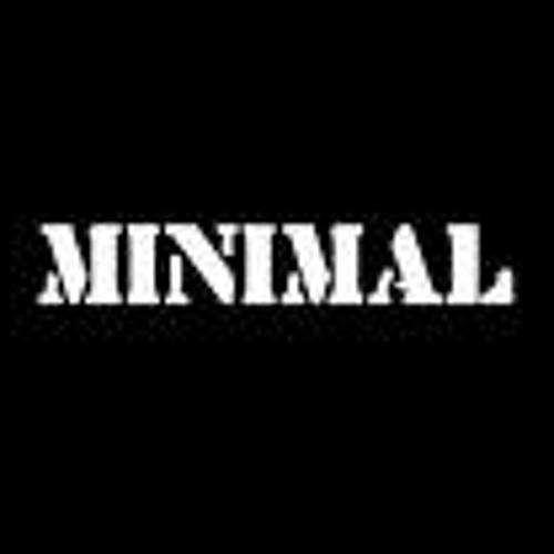 Defining Minimal