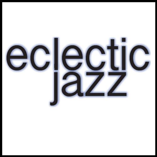 Eclectic Jazz