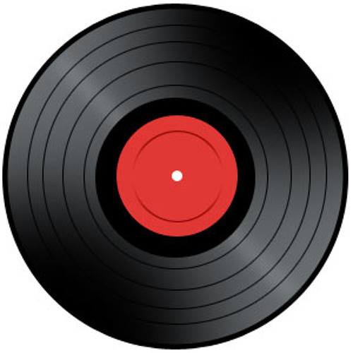 R&B Producers, Songwriters and Singers