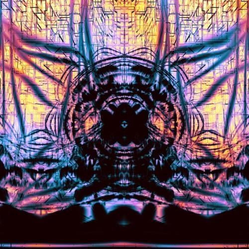Goa / Psychedelic