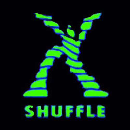 Shuffle DJ Mixes