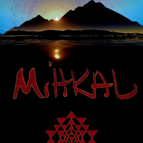 MiHKAL ~ Even Thugs Cry