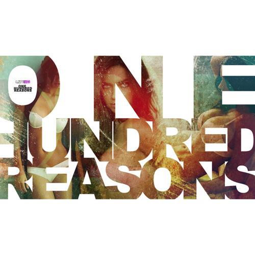 Shuqq - One Hundred Reasons