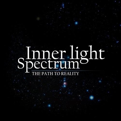 Inner Light Spectrum - Flowing Divinity Ft. Garen & Iris
