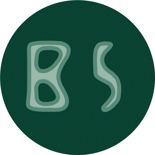 B5 - Stronger (Q-Burns Abstract Message Remix)