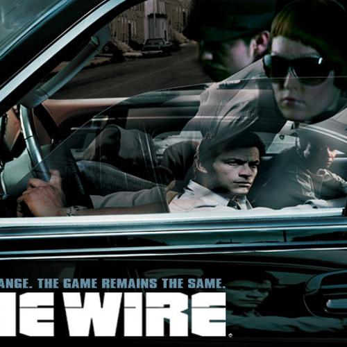 Beatspoke - The Wire
