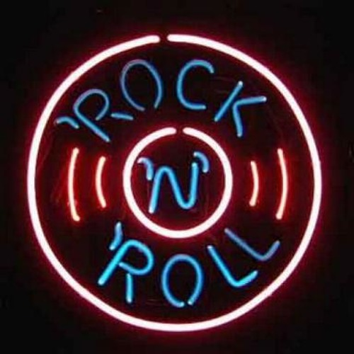 Rock 'n' Roll edits/remixes