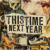 This Time Next Year - New Sensation