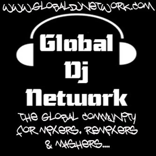 GlobalDjNetworkDotComOnSoundCloud