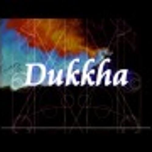 Inner Light Spectrum - Dukkha