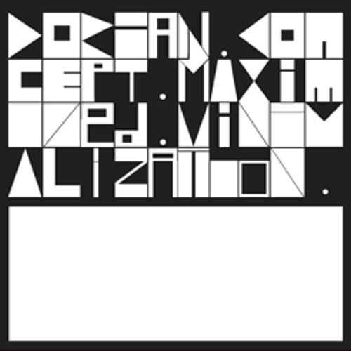 Dorian Concept - Vertical Output [Preview]