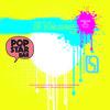 Da Sunlounge popstar bar mix - Part 1 - Lithuania
