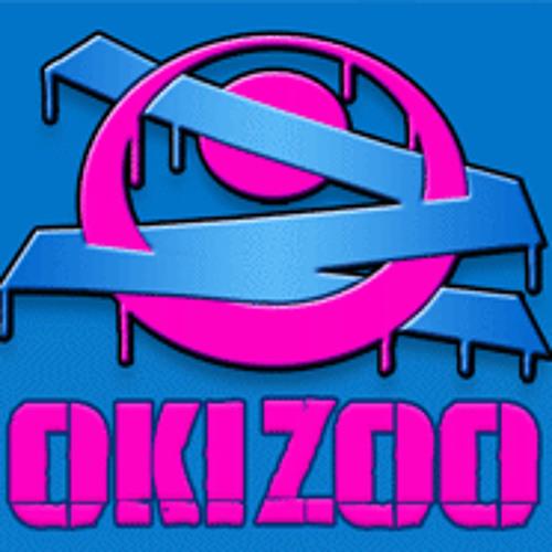 OKIZOO