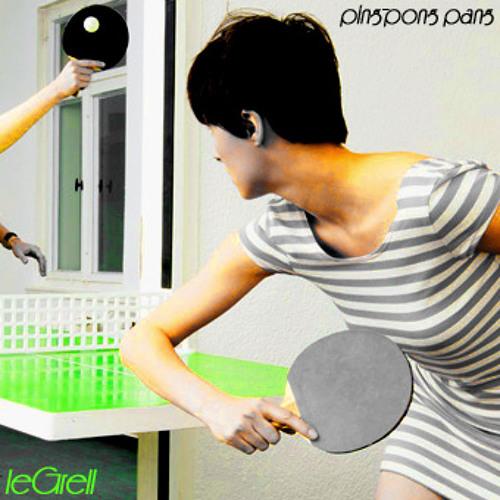ping-pong pang