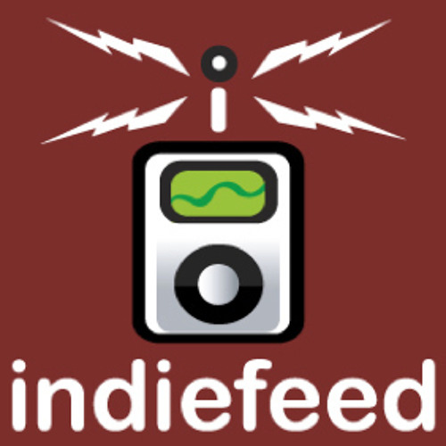 IndieFeed Networks