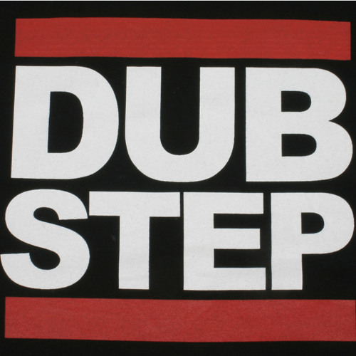 Dubstep UK