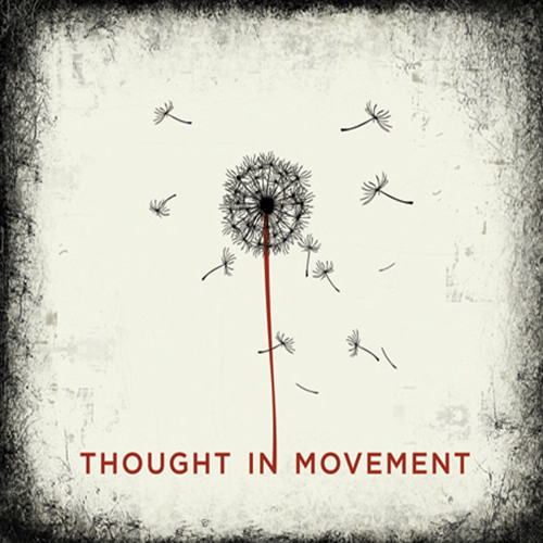 Belmar Sol - Thought in Movement LP