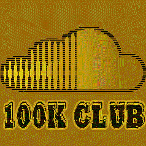1 K club (my track is getting crazy play on sound cloud) ***no mixes***