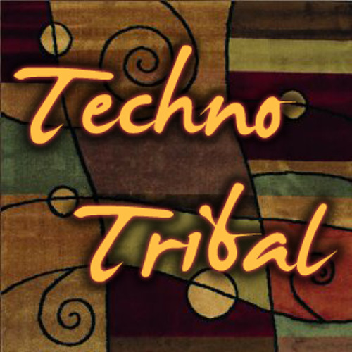 Techno-Tribal