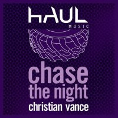 Chase The Night - Christian Vance (Cold Light mix)
