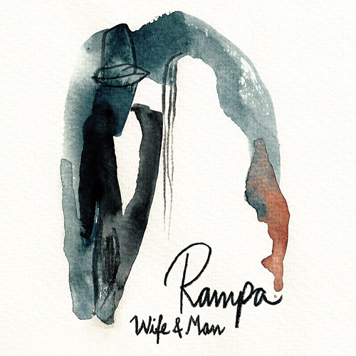 A1 Rampa - Wife (Extract) - Keinemusik