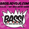 B.A.S.S. Ladies Live at Everlasting Bass