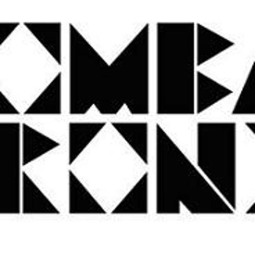 Bombay Bronx