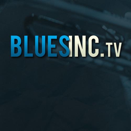 BluesInc.tv