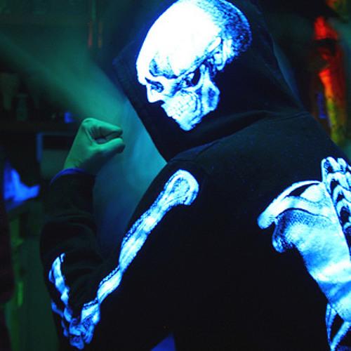 Spartz - Noizy (Hardstyle DJ Set)