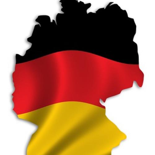 German Artists @ Soundcloud.com