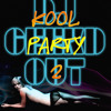 Kool Party Vol. II