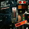 Save The Robot - Promo Live Freestyle Mix 2009