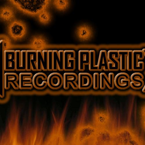 Burning Plastic Recordings