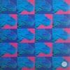 New Order 'Round & Round (Detroit Mix)'