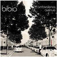 Bibio - Jealous of Roses