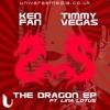 Ken Fan & Timmy Vegas-Dancing Dragon