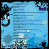 DJ Baronque: My Take On Things Volume 4