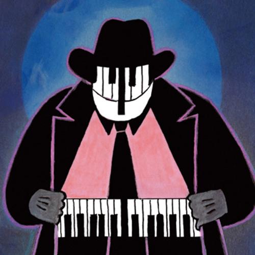 Crowdpleaser at Montreux Jazz