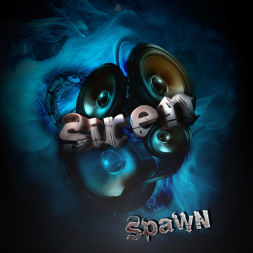 Siren - Alive
