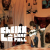 Cheikh Lô - Kelle Magni (Lamp Fall)