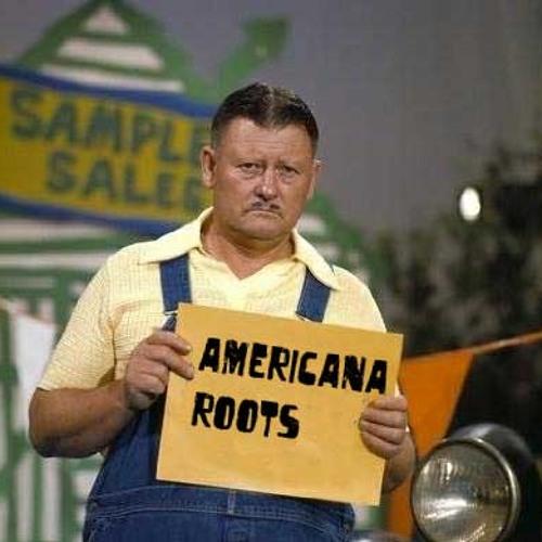 Americana/Roots