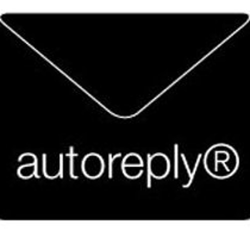 Juno Label Podcast - Episode 15: Autoreply