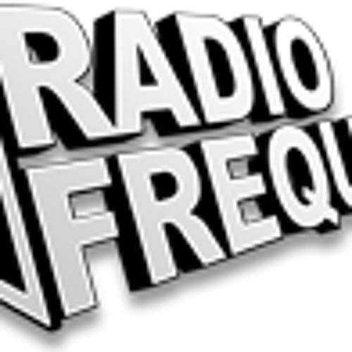 Analogue & JoKira Live On RadioFrequencyFm.co.uk 14-05-09
