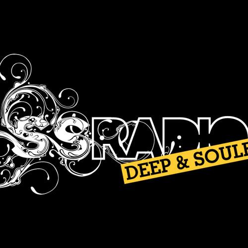 SSRadio - Deep & Soulful House