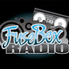 FuseBox Radio Broadcast w/ DJ Fusion & Jon Judah for Week of July 15, 2009 (w/ Raymond B Interview)