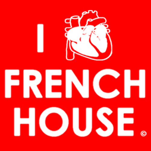 Bring Back French House <3