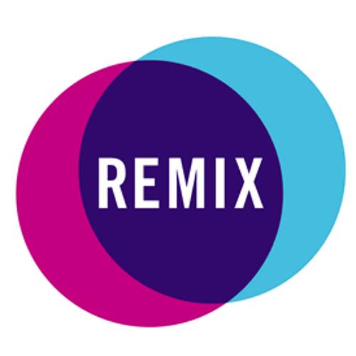 Hip Hop Remixes, Mashups, & Glitches